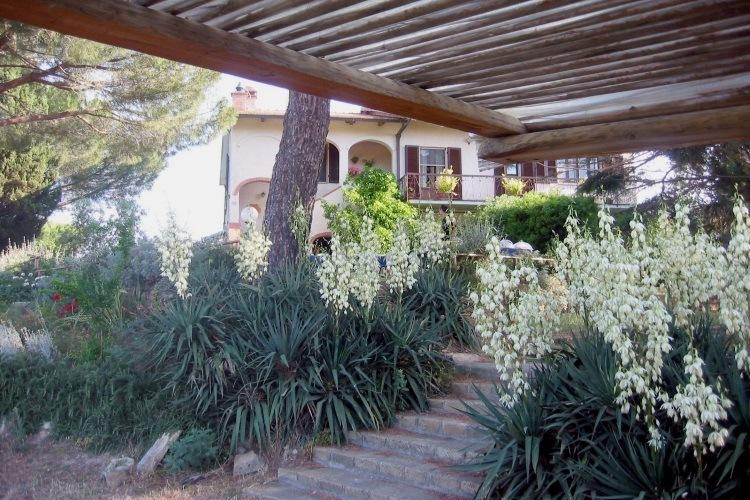 giardino-agriturismo-peretti
