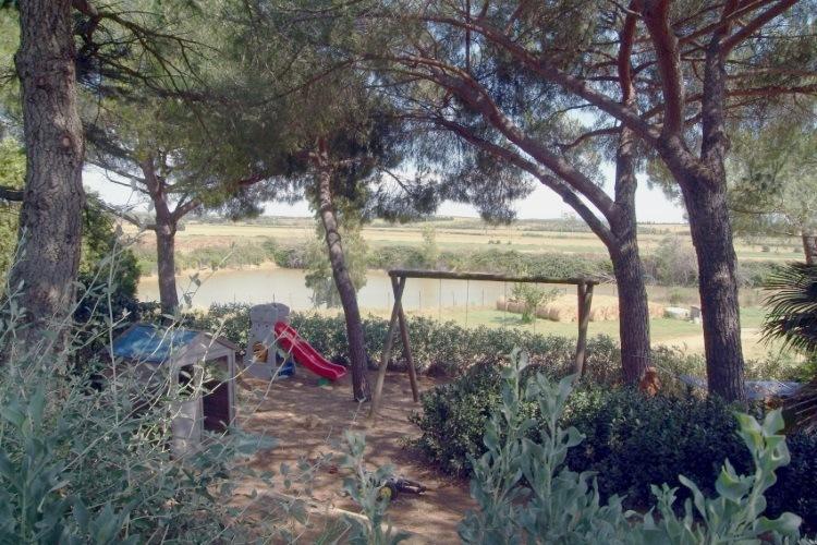 giardino-giochi-agriturismo-toscana