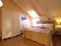 Camera matrimoniale La Tre a Porto Santo Stefano k