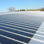 pannelli-fotovoltaici-agriturismo-biologico