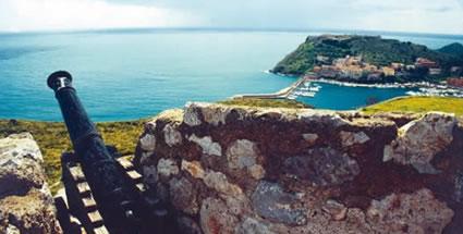 forte-fillipo-porto-ercole