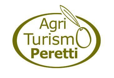 Agriturismo Peretti